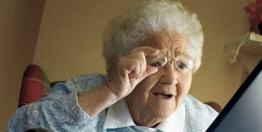 Упражнения для глаз если у тебя астигматизм