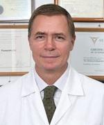 профессор коновалов диетолог