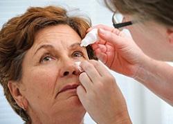 Можно ли вылечить катаракту