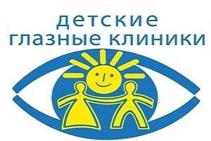 Отзывы гармония здоровья медицинский центр белгород официальный сайт отзывы