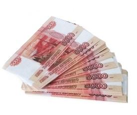Цены на лечение катаракты в Москве (операция факоэмульсификации)