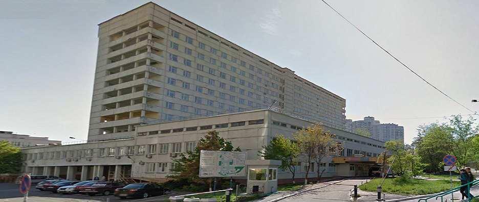 Отзывы о Печерском офтальмологическом центре (Украина) b518166e84631