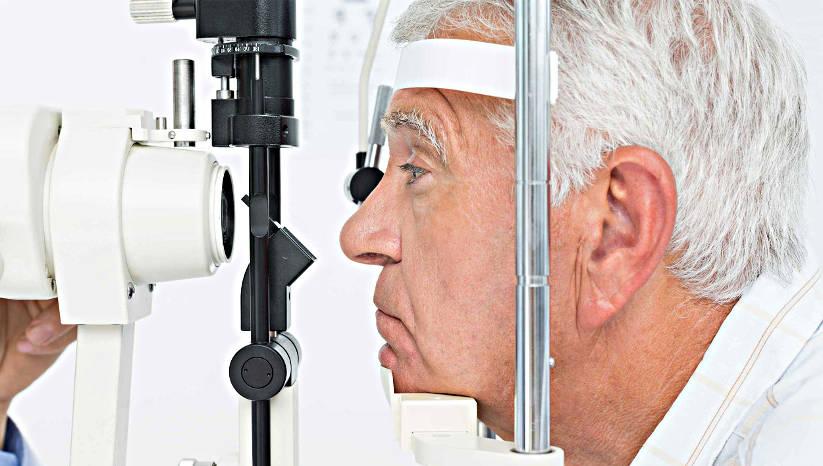 Выбор хорошей глазной клиники в Москве по лечению катаракты
