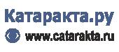 Сайт о катаракте и о том как с ней бороться.