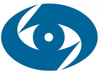 МНТК Микрохирургия глаза имени Федорова