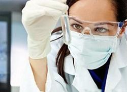 Анализы перед операцией катаракты