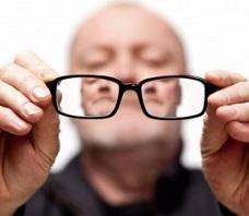 катаракта и пресбиопия